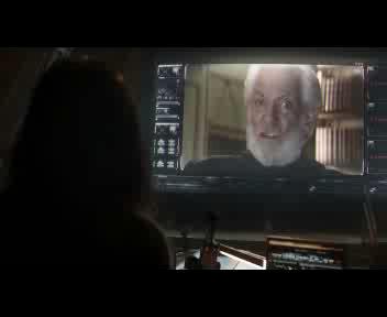 Nuovo trailer di Hunger Games