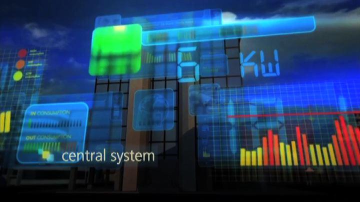 Enel, Gallo: con nostra rete intelligente Expo 2015 sarà ...