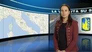 Sud e Isole - Le previsioni del traffico per il 01/11/2014  ...