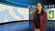 Centro - Le previsioni del traffico per il 01/11/2014