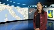 Nord - Le previsioni del traffico per il 01/11/2014