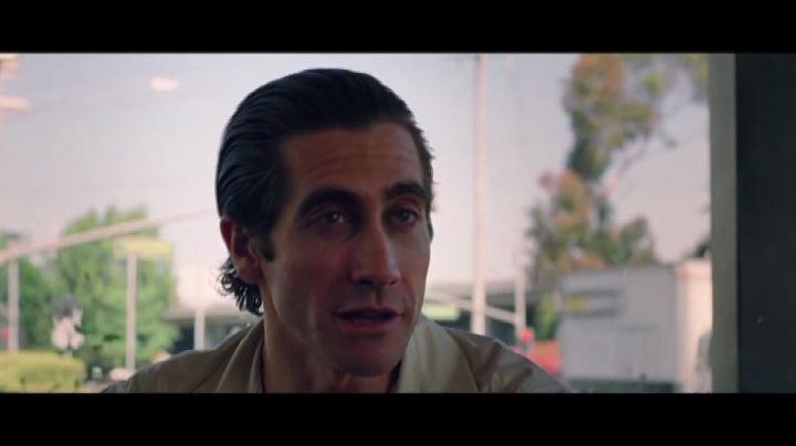 """Jake Gyllenhaal è """"Lo sciacallo"""": il volto brutale delle ..."""