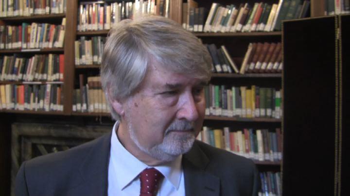 Poletti risponde a Grillo, Jobs act non è imposto dalla Germania