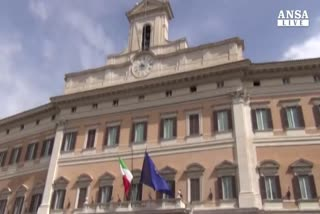 Doppia partita lavoro-Italicum, Renzi chiude su riforme