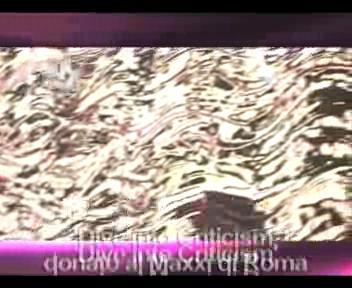 Musa Tv n° 47