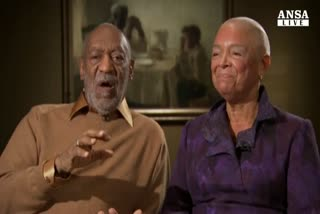 Nuove accuse di stupro a Bill Cosby