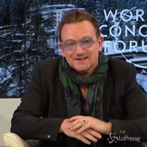 Bono per 5 ore sotto i ferri: previsto recupero completo ...