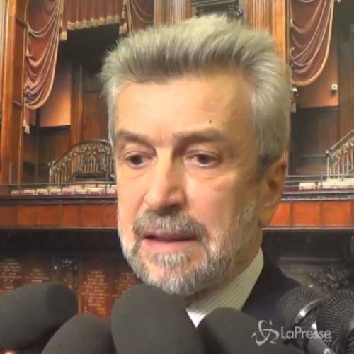 Damiano: Su Jobs Act cambiato delega con 37 emendamenti     ...