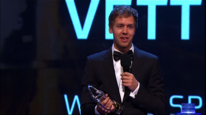 F1: la Ferrari annuncia ingaggio di Sebastian Vettel