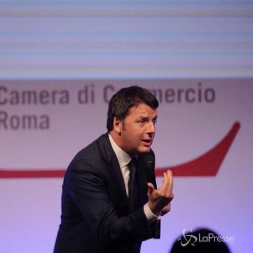 Eternit, Renzi: Prescrizione non può dire cosa è giusto e ...