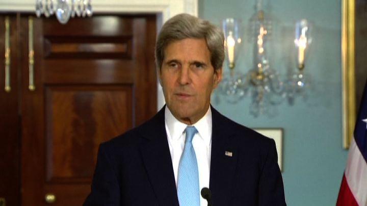 A Vienna la fase decisiva dei negoziati sul nucleare ...