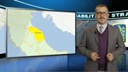 Centro - Le previsioni del traffico per il 21/11/2014