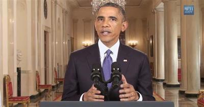 Obama pronto a regolarizzare 5mln di immigrati