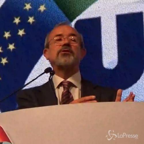 Barbagallo a Renzi: Presidente ci stupisca, si inventi ...
