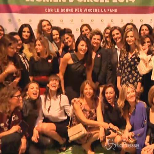 Oxfam Women's Circle 2014 a Milano: raccolti fondi per ...