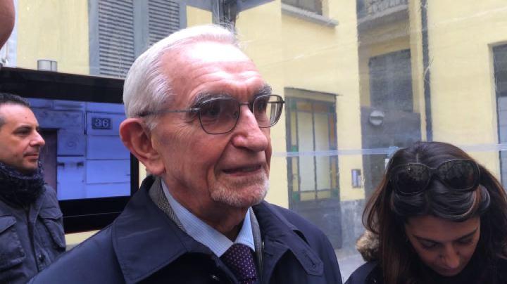 Guzzetti: tassazione fondazioni incomprensibile, Governo ...