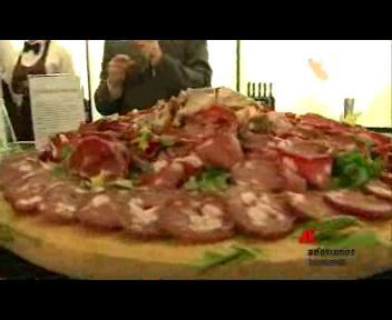 Regione Lazio e Aeroporti di Roma hanno firmato oggi il ...