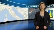 Centro - Le previsioni del traffico per il 22/11/2014