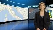 Nord - Le previsioni del traffico per il 22/11/2014