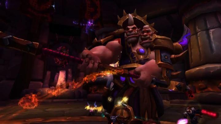 Videogiochi, World of Warcraft festeggia 10 anni