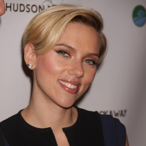 Scarlett Johansson spegne 30 candeline
