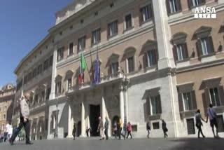 """Renzi difende """"suo"""" Pd;Landini si scusa,Fassina attacca     ..."""