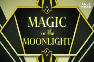 Tff: ultimo Allen tra scetticismo, magia e amore