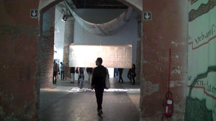 Biennale di Architettura chiusura da record: 228mila ...