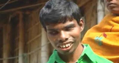 Bullismo: shock in India, 14enne costretto a bere urina     ...