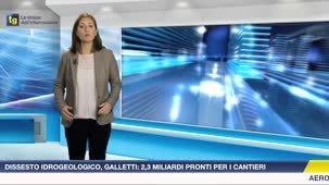 Le strade dell'informazione del 24/11/2014