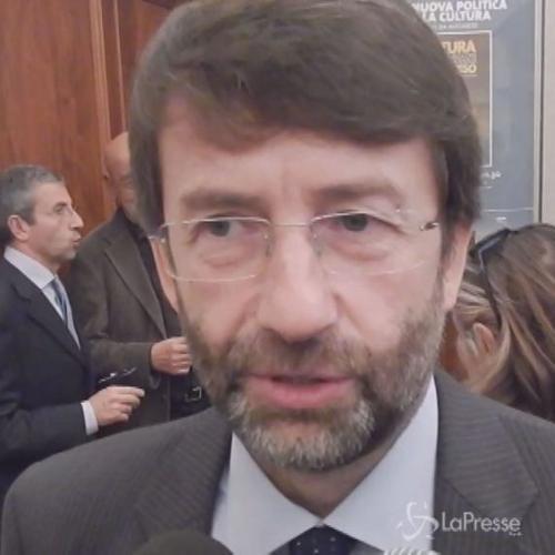 Expo, Franceschini: Grande opportunità, può essere punto ...