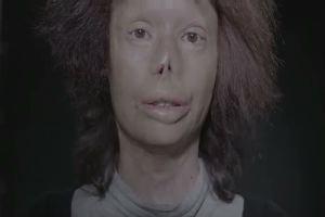 Valentina Pitzalis protagonista della campagna nazionale ...