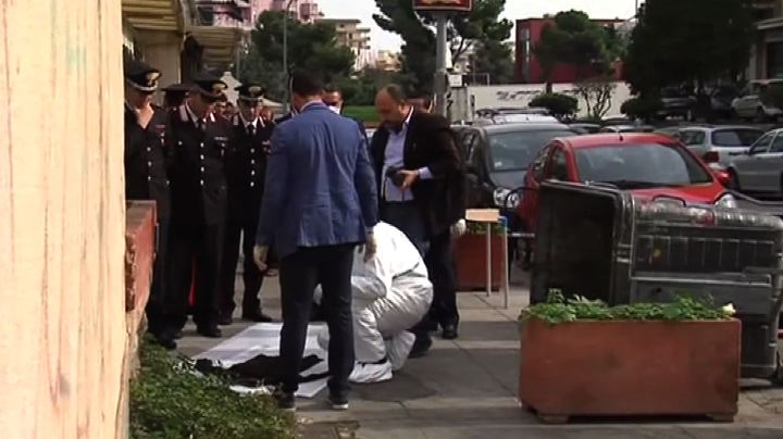Neonata morta a Palermo, trovata fra i rifiuti da un ...