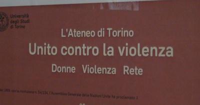 Giornata internazionale contro la violenza sulle donne, ...
