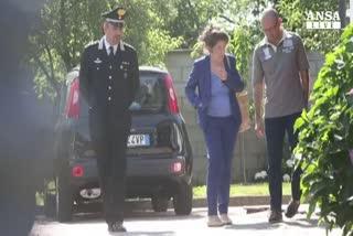Accusa chiede 30 anni carcere per Stasi