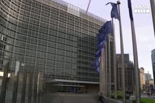 Commissione Ue: Italia ok, pressione su Francia