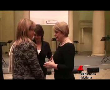 Professionisti in prima linea per tutela figura donna