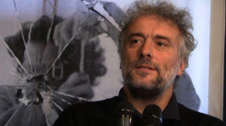 """Con """"Qui"""" la protesta No Tav arriva al Torino film festival ..."""