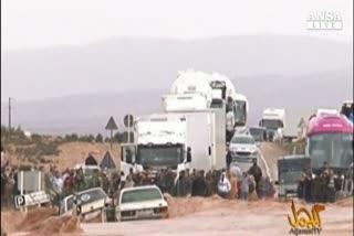 Inondazioni eccezionali in Marocco, 28 morti