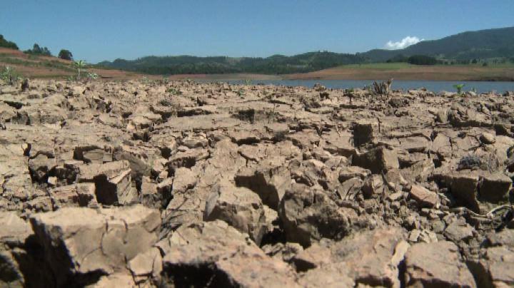 San Paolo ha sete, città colpita da siccità peggiore da ...