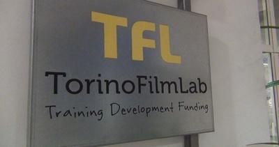 Torino Film Lab, il luogo dove nascono i film