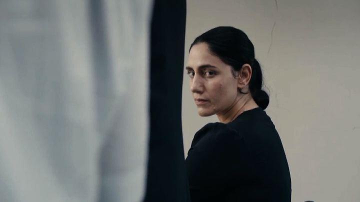 """""""Viviane"""", in Israele la lunga marcia di una donna per la ..."""
