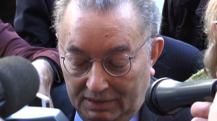 """Squinzi: """"Investimenti e lavoro per uscire dalla crisi""""     ..."""