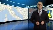 Centro - Le previsioni del traffico per il 26/11/2014