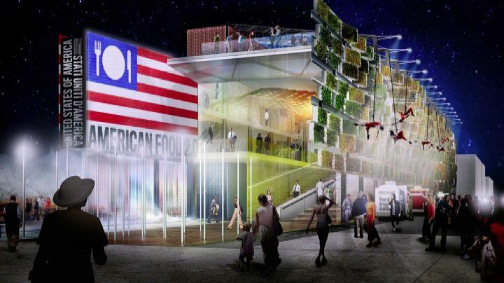 Expo scuote mercato turistico, Uvet prenota 1 mln di posti ...