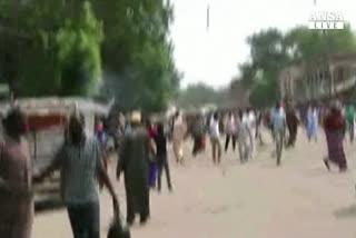 Bombe sotto l'hijab, due donne fanno strage in Nigeria