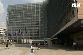 Arriva il piano Juncker per investimenti