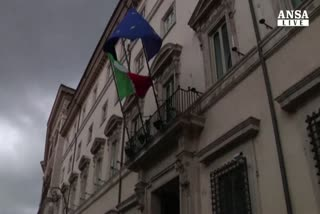 Moody's: Italia vulnerabile, riforme lente