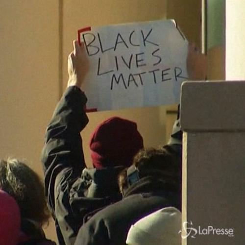 Continuano gli scontri a Ferguson, 44 arrestati