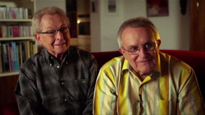 Il Cerchio, film svizzero su club gay anni '50 aspira ...